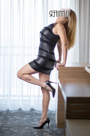 Miriane speed dating & escort
